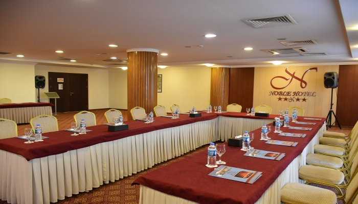 Conference Room-3
